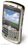 blackberry-curve-8320_00